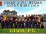 CIVIL FC